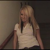Planet Katie Video katieonthestairs 210916 wmv
