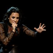 Demi Lovato Nick Jonas Future Now Tour Philips Arena Atlanta GA 06 29 2016 1080i 250916 ts