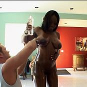 Jada Fire Ready Wet Go 3 BTS Untouched DVDSource TCRips 170916 mkv