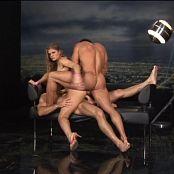 Rita Faltoyano Hustler Centerfolds 5 Untouched DVDSource TCRips 260916 mkv
