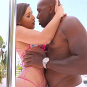 Abella Danger The Mandingo Challenge 1080p 270916101 mp4
