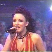 Blumchen Ich Bin Wieder Hier Live at Rtl Top Of The Pops 210916 mpg