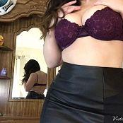Victoria Raye clips4sale com 201609 mytitsownyou 270916 mp4