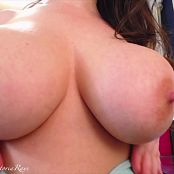 Victoria Raye clips4sale com big tits make you jerk off 270916 mp4