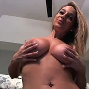 nikki sims camshow 092616 mp4