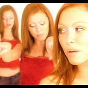 Atomic Kitten Whole Again 210916 m2v