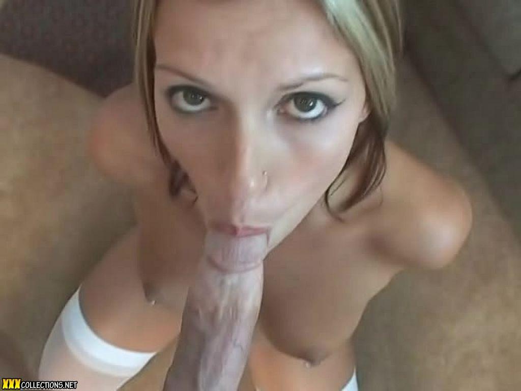 blowjob movie downloads jpg 1152x768
