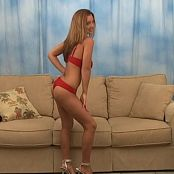 Christina Model Classic Collection cmv101 210916 wmv