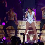 Jennifer Lopez On the Floor Live at iHeartRadio Fiesta Latina 11 15 2015 1080i 210916 mpg