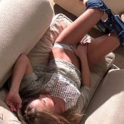 Madden On The Couch HD 290916 mp4