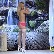 Cali Skye Waterfall HD 1080p 300916 mp4