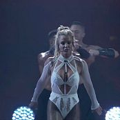 Britney Spears Apple Music Festival 2016 Full Concert 1080p 011016 mov