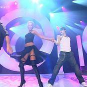 Atomic Kitten Ladies Night RTL TOTP 20040214 210916 m2v