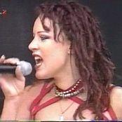 Blumchen Ich Bin Wieder Hier Live at Rtl2 Planet Of Pop and Dance 210916 mpg
