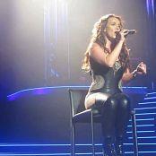 Britney Piece Of Me Alien Fanmade DVD 720p new 210916 avi