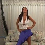 Christina Model Classic Collection CMV105 210916 wmv