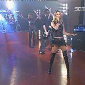 Jeanette Biedermann Rockin On Heavens Floor Happy Friday 20040220 210916 mpg