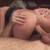 Michelle B Bitches In Heat 2 Untouched DVDSource TCRips 280916 mkv