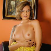 Sheri Belle Yellow Fever Picture Set & HD Video