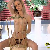 Cali Skye Very Sheer 1080p 031016 mp4