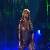 Britney Spears Dream Within a Dream Tour Full Concert Untouched DVDRip 041016115 mp4