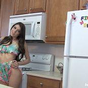 Brittany Marie Bonus Video 370 041016116 mp4