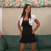 Christina Model Classic Collection CMV106 210916 wmv