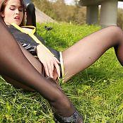 Fame Girls Nora HD Video 002 041016118 mp4