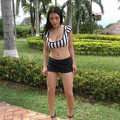 Pamela Martinez Game Day 4K UHD Video tbf 481 4k 041016 mp4