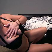 nikki sims camshow 100316 mp4