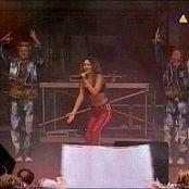 Blumchen Ich Bin Wieder Hier Live at Viva Was Geht Ab Ringfest 210916 mpg