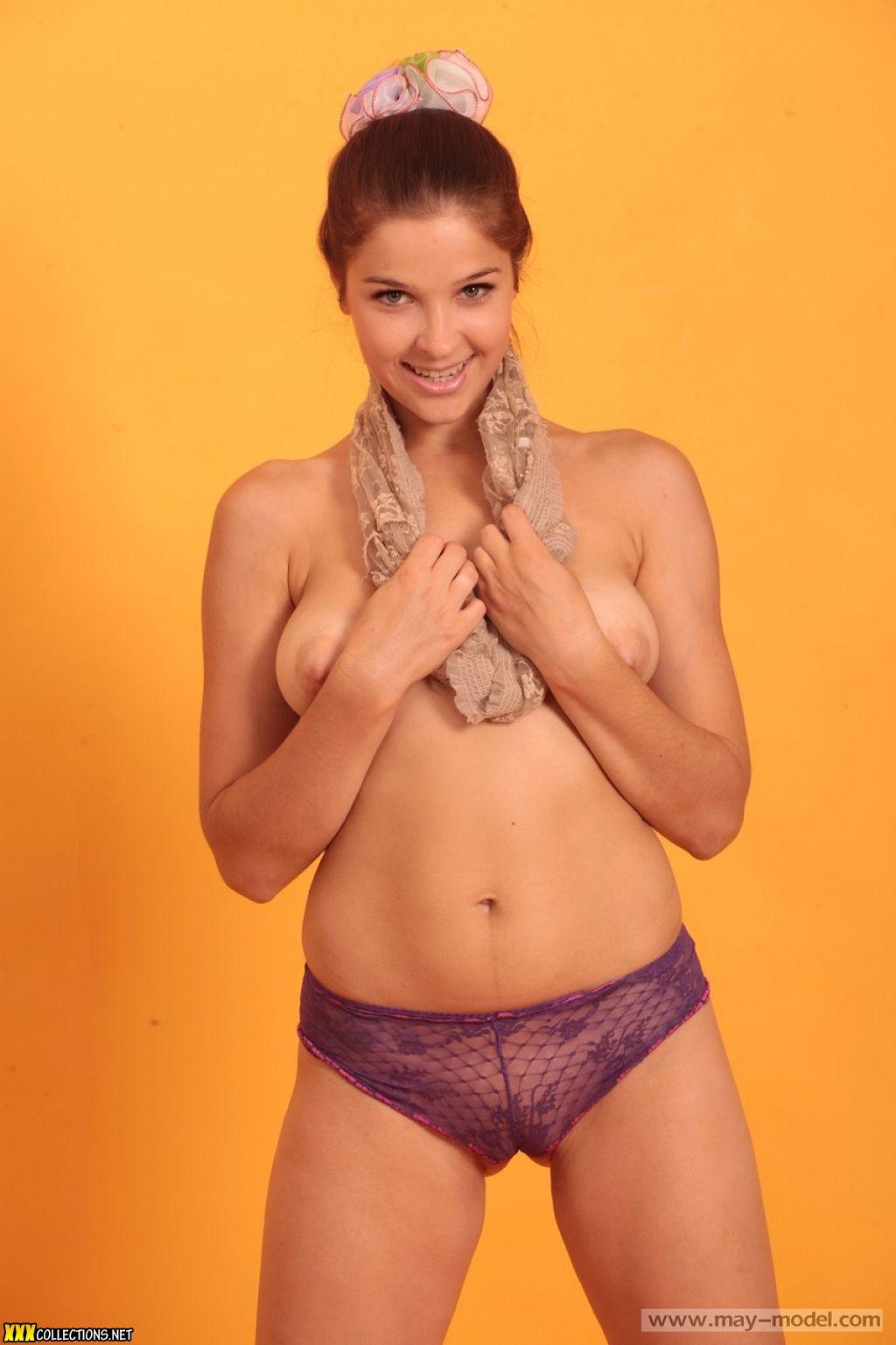 In The Vip Porn Videos  Pornhubcom