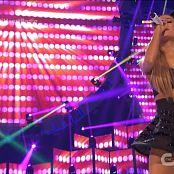 Nicki Minaj Ariana Grande Bang Bang iHeartradio Music Festival Night 1 9 29 14 1080i HDTV 210916 ts