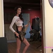 Alluring Vixens Bethany Pour Some Censored Sugar On Me 061016 mp4