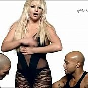 Britney Spears 3 1080P HD 051016 mkv