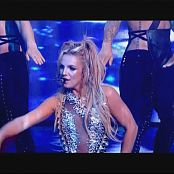 Britney Spears Make Me The Jonathan Ross Show 1st October 2016 1080i 061016 ts