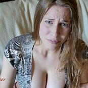 Xev Bellringer Controlling Mommys Body JOI HD Video