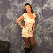 Christina Model Classic Collection CMV111 051016 wmv