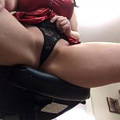 Victoria Raye clips4sale com the devil made you do it joi 081016 mp4