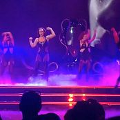 Britney Spears 05 Slave 051016 mp4