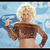 Britney Spears Feat. Iggy Azalea Pretty Girls HD Music Video