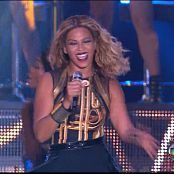 Beyonce Crazy In Love Live Rock In Rio Brazil 2013 HD 051016 mkv