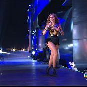 Beyonce Crazy In Love Live Rock In Rio Brazil 2013 HD 051016 mkv