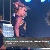 Beyonce Crazy In Love Live Rock In Rio Brazil 2013 HD Video