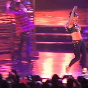 Britney Spears 06 MATM GM BTI POM 051016 mp4