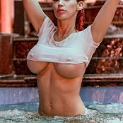 Bianca Beauchamp Soaked Mischief 003