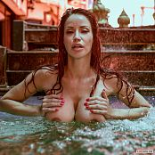Bianca Beauchamp Soaked Mischief 008