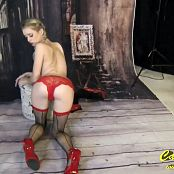 Cali Skye Little Red Something 1080p 131016 mp4