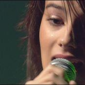 Alizee En Concert 04 Toc de mac 051016 vob