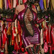 Bianca Beauchamp Rubber Closet Exposed Pt3 Pics 141016 001